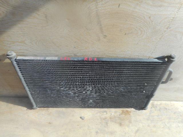 радиатор кондиционера для HONDA CRV
