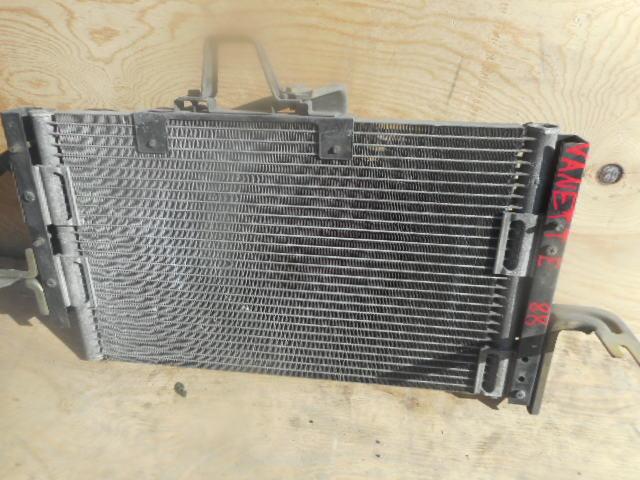 радиатор кондиционера для NISSAN VANETTE