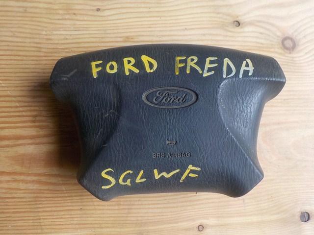 airbag на руль для MAZDA FORD FREDA