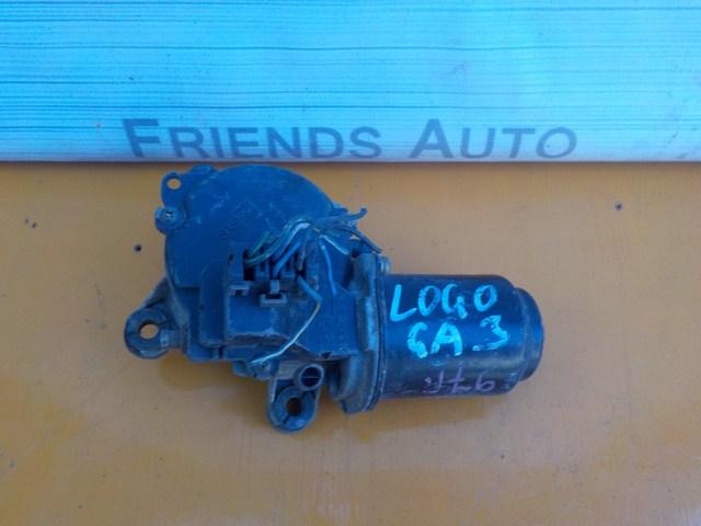 мотор дворников для HONDA LOGO