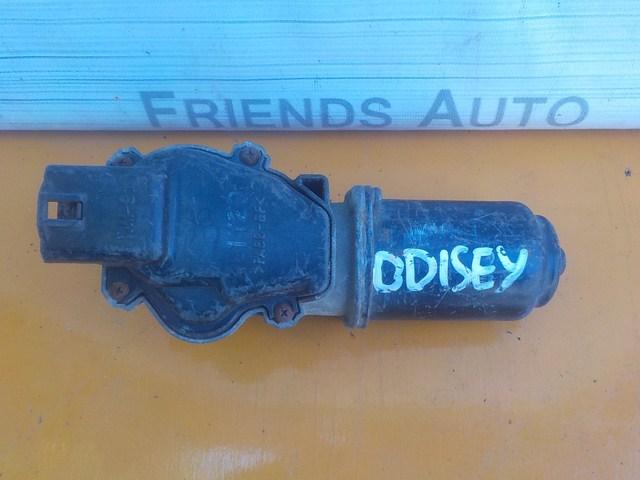 мотор дворников для HONDA ODYSSEY