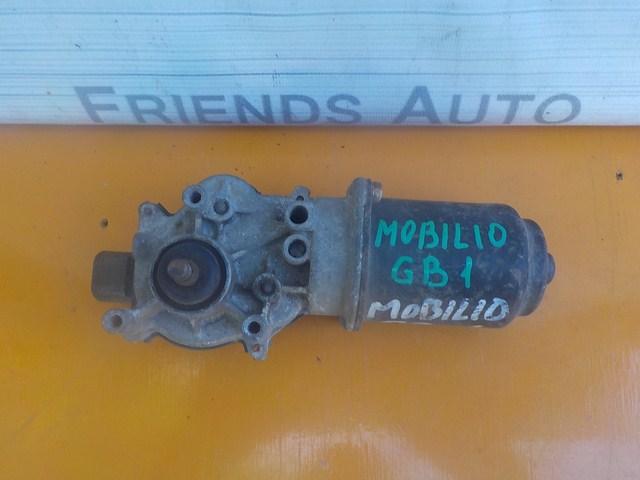 мотор дворников для HONDA MOBILIO