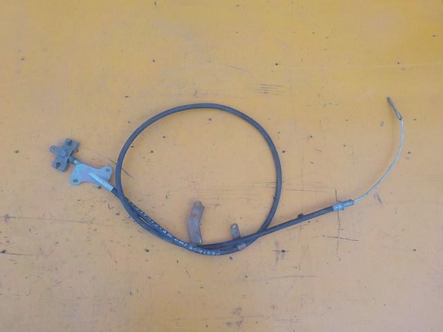 тросик ручника для NISSAN PRESAGE