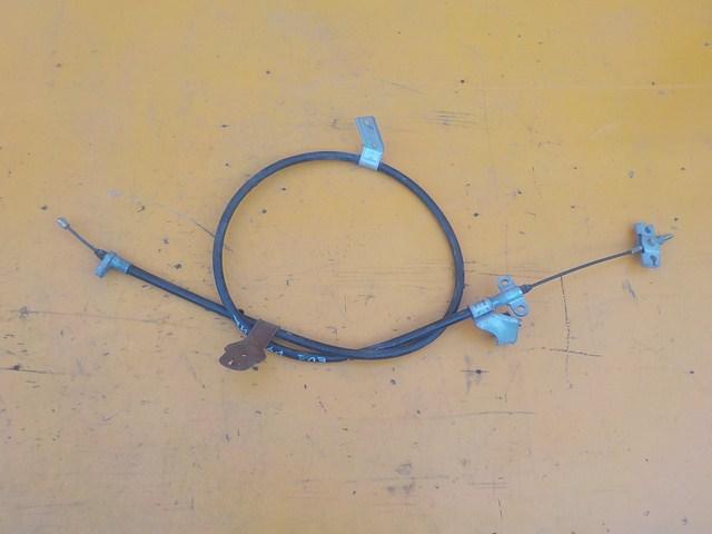тросик ручника для HONDA CIVIC