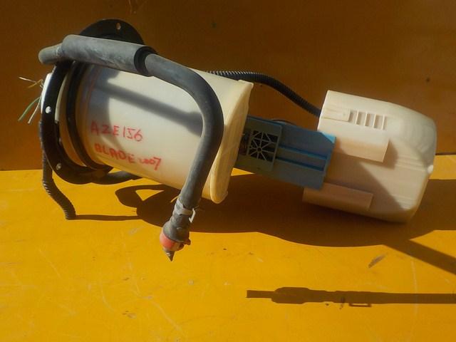 топливный насос для TOYOTA BLADE