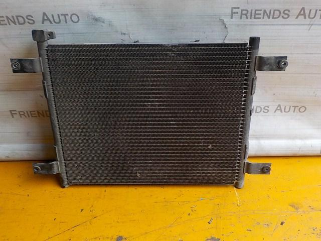 радиатор кондиционера для SUZUKI ESCUDO