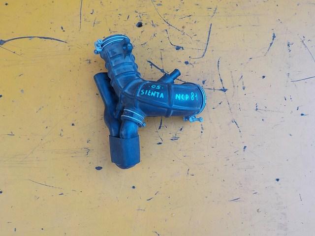 патрубок воздушного фильтра для TOYOTA SIENTA