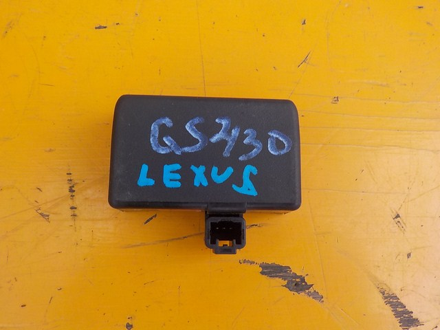 датчик дождя для LEXUS GS430