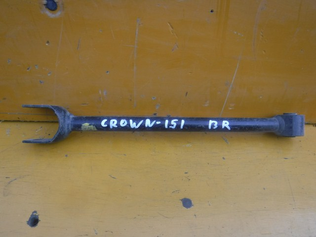 тяга подвески для TOYOTA CROWN