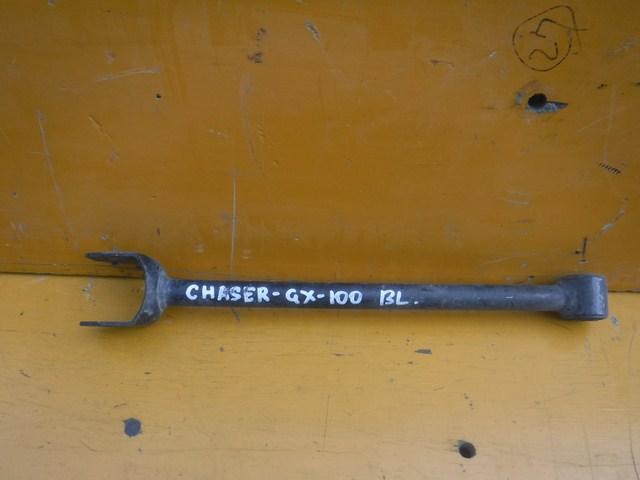 тяга подвески для TOYOTA CHASER