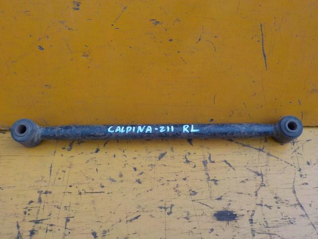 тяга подвески для TOYOTA CARINA