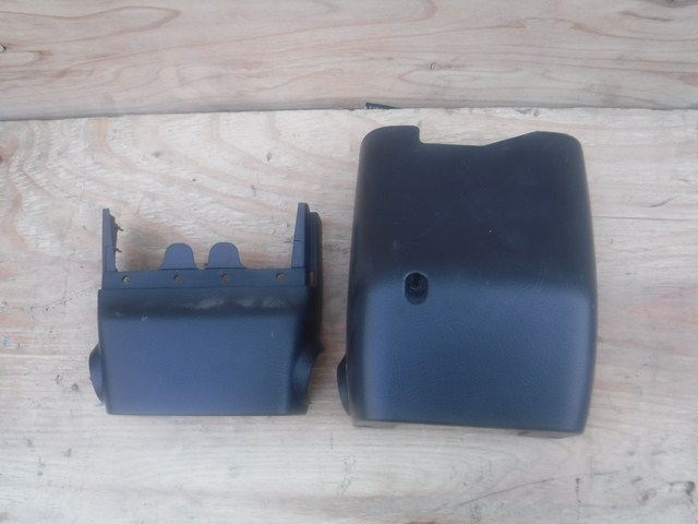 кожух рулевой колонки для LEXUS GS430