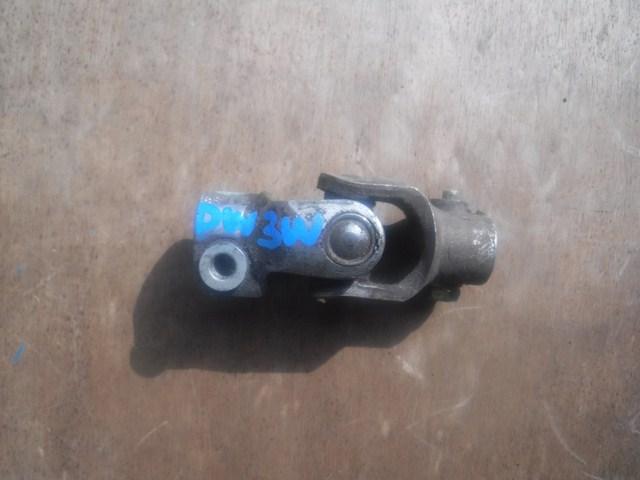 рулевой карданчик для MAZDA DEMIO